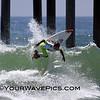 Jonathan_Gonzalez_USOpen_8-4-11_0897