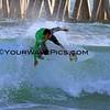US Open Freesurf Warmup