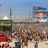US Open_07-23-13_Tues_6703.JPG