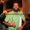 Follow The Light_Shawn_Parkin_6713.JPG<br /> <br /> Shawn Parkin was the Follow the Light Foundation Award winner for 2012