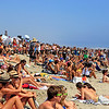 US Open_07-23-13_Tues_6680.JPG