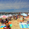 US Open_07-24-13_Wed_6780.JPG
