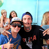 Tyler_Gunter_Ratty_Matty_US Open_7-26-13_2941.JPG