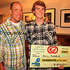 Follow The Light_Aaron_Chang_Paul_Greene_6725.JPG<br /> <br /> Paul Greene won the Environmental Award for his environmentally sensitive surf photos