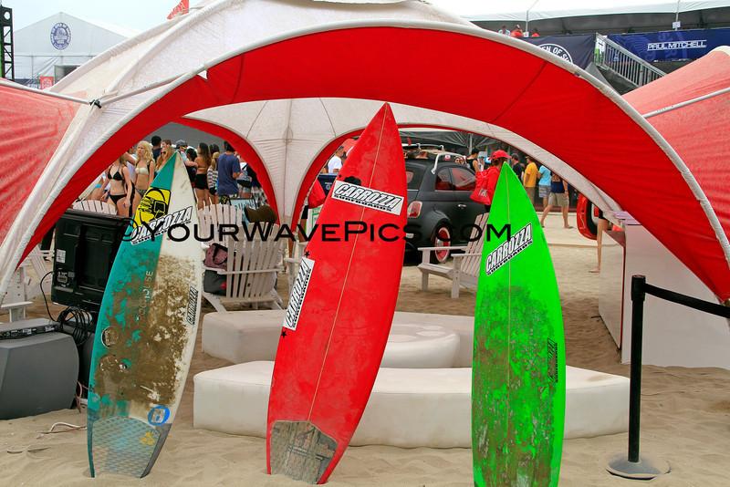 Carrozza Surfboards_07-27-13_3035.JPG