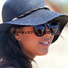 Kelia_Moniz_US Open_7-24-13_1827.JPG