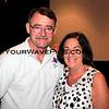 Follow The Light_Bob Davis_Sharon Marshall_6717.JPG