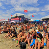 US Open_07-26-13_Fri_7146.JPG