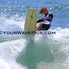 Alex_Knost_Joel Tudor Duct Tape_US Open_7-27-13_3541.JPG
