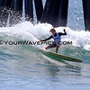Alex_Knost_Joel Tudor Duct Tape_US Open_7-27-13_3659.JPG