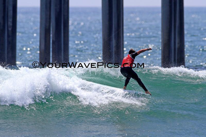 Justin_Quintal_Joel Tudor Duct Tape_US Open_7-27-13_3638.JPG