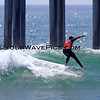 Justin_Quintal_Joel Tudor Duct Tape_US Open_7-27-13_3638.JPG