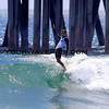 Alex_Knost_Joel Tudor Duct Tape_US Open_7-27-13_3686.JPG