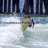 Alex_Knost_Joel Tudor Duct Tape_US Open_7-27-13_3690.JPG