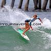 Bianca_Buitendag_US Open_Wms Qtrs_7-27-13_3168.JPG