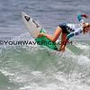 Bianca_Buitendag_US Open_Wms Qtrs_7-27-13_3200.JPG
