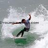 Alejo_Muniz_US Open_Mens Semis_7-28-13_3984.JPG