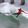 Alejo_Muniz_US Open_Mens Rd5_7-27-13_3051.JPG