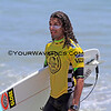 Adrien_Toyon_US Open_Mens Rd2_7-23-13_0719.JPG