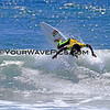 Adrien_Toyon_US Open_Mens Rd2_7-23-13_0616.JPG