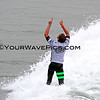 Alejo_Muniz_US Open_Mens Final_7-28-13_4306.JPG<br /> Alejo looks to the sky after winning the US Open of Surfing to give 'credit' to his grandparents above!
