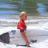 2016-07-27_US Open_Mens Rd 3_Ethan_Ewing_3.JPG