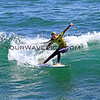 2016-07-27_US Open_Jr Wms Qtrs_Autumn_Hays_6284.JPG