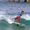 2016-07-30_US Open_Jr Mens Semi_Yuji_Mori_8.JPG