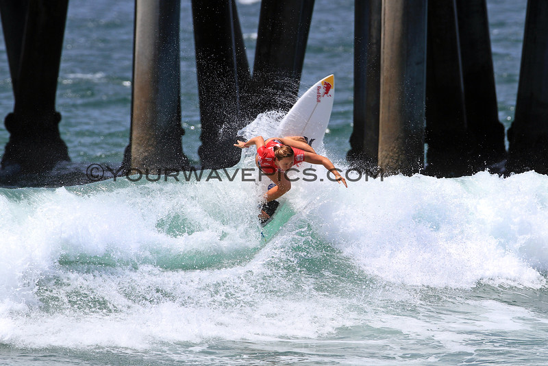 2016-07-27_US Open_Wms Rd 3_Carissa_Moore_6087.JPG