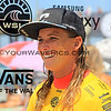 2016-07-27_US Open_Wms Rd 3_Courtney_Conlogue_4105.JPG