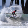 2017-08-03_US Open_Connor_O'Leary_Rd 3_12.JPG