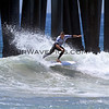 2017-08-03_US Open_Jack_Freestone_Rd 3_6.JPG