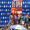 2017-08-06_US Open_Kanoa_Igarashi_Awards_7.JPG