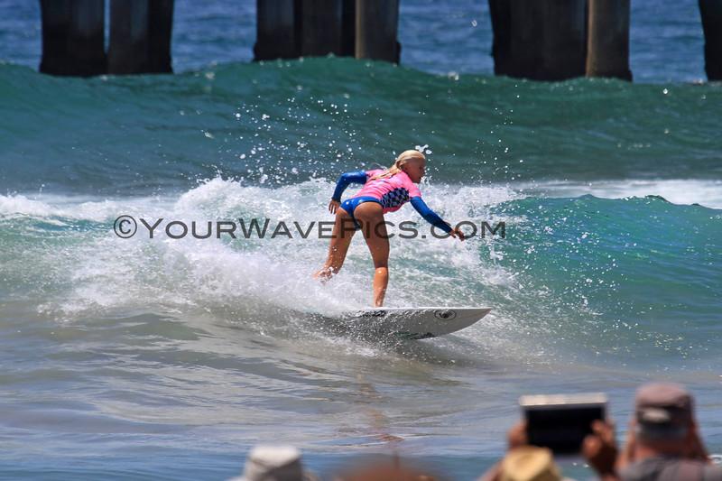 2017-08-06_US Open_Tatiana_Weston-Webb_Final_9.JPG