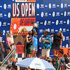 2017-08-06_US Open_Sage_Erickson_Awards_3.JPG