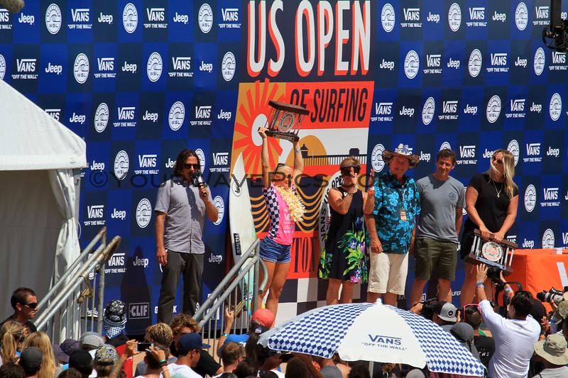 2017-08-06_US Open_Tatiana_Weston-Webb_Awards.JPG
