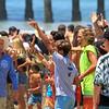 2017-08-06_US Open_Surf Fans.JPG