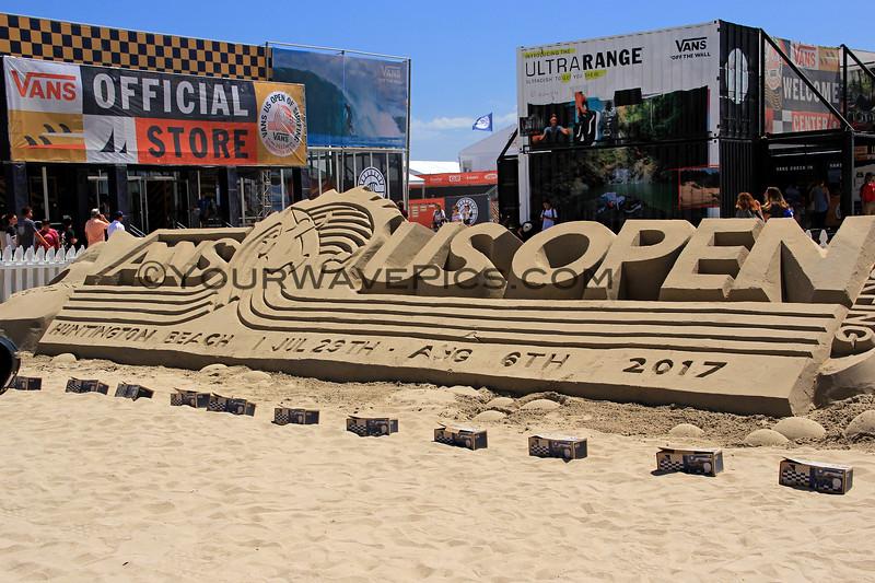 2017-08-03_US Open_Sand Sign_12.JPG