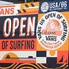 2017-08-01_US Open_10.JPG