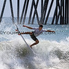 2018-08-04_US Open_Jr Mens_Barron_Mamiya_3.JPG<br /> Junior Mens Final