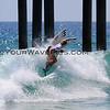 2018-08-04_US Open_Jr Wms_Zoe_McDougall_3.JPG<br /> US Open of Surfing, Jr Women's Final