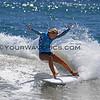 2018-08-04_US Open_Jr Wms_Samantha_Sibley_4.JPG<br /> US Open of Surfing, Jr Women's Final