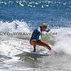 2018-08-04_US Open_Jr Wms_Samantha_Sibley_5.JPG<br /> US Open of Surfing, Jr Women's Final