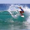 2018-08-04_US Open_Jr Wms_Zoe_McDougall_22.JPG<br /> US Open of Surfing, Jr Women's Final