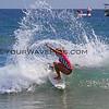 2018-08-04_US Open_Jr Wms_Summer_Macedo_10.JPG<br /> US Open of Surfing, Jr Women's Final