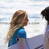 2018-08-04_US Open_Jr Wms_Samantha_Sibley_1.JPG<br /> US Open of Surfing, Jr Women's Final