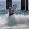 2018-08-04_US Open_Jr Wms_Samantha_Sibley_21.JPG<br /> US Open of Surfing, Jr Women's Final