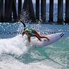 2018-08-04_US Open_Jr Wms_Kayla_Coscino_6.JPG<br /> US Open of Surfing, Jr Women's Final
