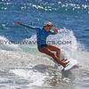 2018-08-04_US Open_Jr Wms_Samantha_Sibley_3.JPG<br /> US Open of Surfing, Jr Women's Final