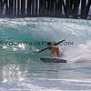 2018-08-04_US Open_Jr Wms_Kayla_Coscino_19.JPG<br /> US Open of Surfing, Jr Women's Final